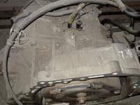 Коробка передач Toyota Camry 30 за 130 000 тг. в Алматы
