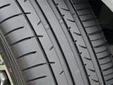 Комплект шин на BMW x5, x6 за 580 000 тг. в Алматы – фото 3