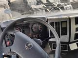 Shacman  F3000 2020 года в Актобе – фото 2