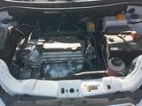 Chevrolet Nexia 2021 года за 5 600 000 тг. в Шымкент – фото 2