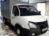 ГАЗ  Бизнес 2011 года за 4 300 000 тг. в Жезказган – фото 2