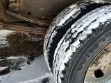 ГАЗ  Бизнес 2011 года за 4 300 000 тг. в Жезказган – фото 3