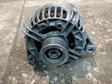 Генератор на мерседес С 203 двигатель 112, 2.6 за 30 000 тг. в Караганда