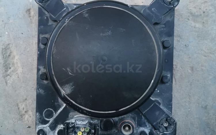 Радар Круиз Контроль (Disctronic) за 60 000 тг. в Шымкент