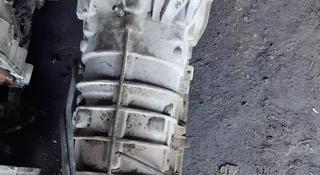 Контактные АКПП на BMW за 170 000 тг. в Алматы