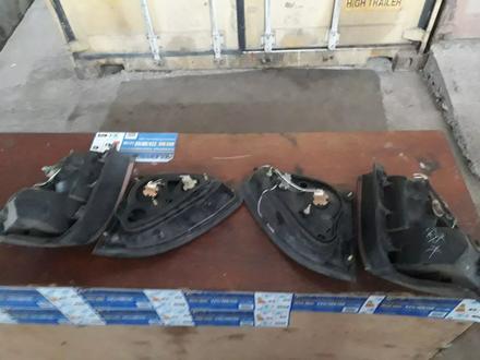 Фары стопы за 15 000 тг. в Алматы – фото 2