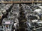 Двигатель DLP 1.6 FSI за 10 000 тг. в Алматы – фото 2