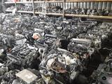 Двигатель DLP 1.6 FSI за 10 000 тг. в Алматы – фото 3