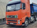 Volvo 2003 года за 22 000 000 тг. в Караганда