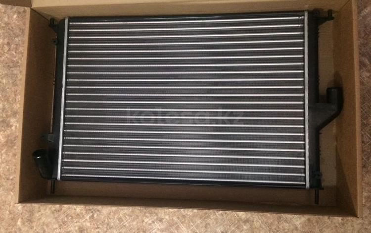 Основной радиатор охлаждения за 100 тг. в Уральск