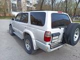 Toyota Hilux Surf 1996 года за 2 700 000 тг. в Петропавловск
