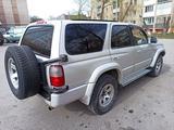 Toyota Hilux Surf 1996 года за 2 700 000 тг. в Петропавловск – фото 2