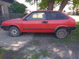 ВАЗ (Lada) 2108 (хэтчбек) 1989 года за 850 000 тг. в Семей – фото 5