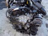 Двигатель на Mazda CX-5 за 1 000 тг. в Караганда