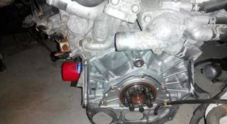 Контрактный двигатель 1.4Турбо CTHA для Volkswagen Tiguan в Нур-Султан (Астана)