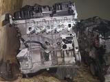 Контрактный двигатель 1.4Турбо CTHA для Volkswagen Tiguan за 100 тг. в Нур-Султан (Астана) – фото 2