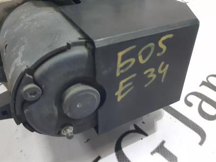Блок ABS в сборе на Bmw e34 за 21 324 тг. в Владивосток – фото 8