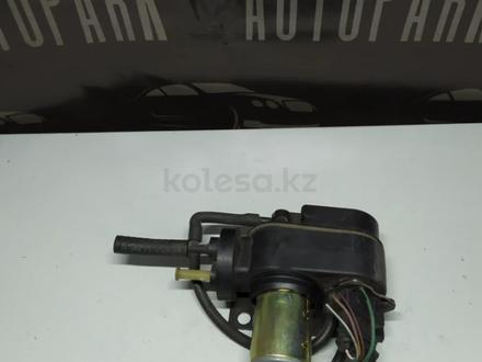 Моторчик привода круиз контроля Land Rover 003572 за 18 000 тг. в Алматы