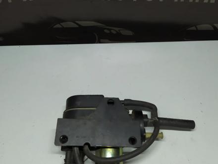 Моторчик привода круиз контроля Land Rover 003572 за 18 000 тг. в Алматы – фото 2