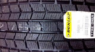 Шины Dunlop DS3 215/45/r17 2шт за 25 000 тг. в Алматы