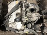 Двигатель 111 2.0 за 180 000 тг. в Павлодар
