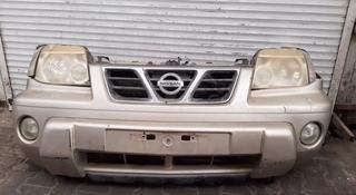 Nissan x-trail морда за 160 000 тг. в Алматы