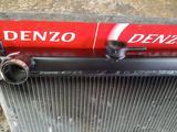 Ремонт сервопривода моторчика печки радиатора в Алматы – фото 2