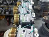 Ремонт сервопривода моторчика печки радиатора в Алматы – фото 3