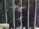 Ремонт сервопривода моторчика печки радиатора в Алматы – фото 5