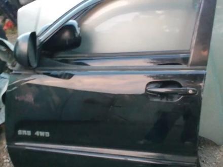 Контрактные автозапчасти в наличии на… в Алматы – фото 6