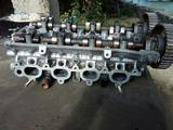 Головка блока цилиндров за 50 000 тг. в Усть-Каменогорск