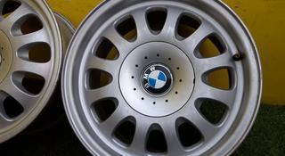 Диски R15 (31 стиль) на BMW за 55 000 тг. в Караганда