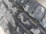 Диск за 10 000 тг. в Атырау – фото 2
