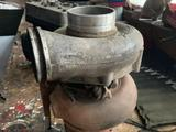 Турбины оригинал Volvo b12, FH12, двигатель103 b10m… в Павлодар – фото 5