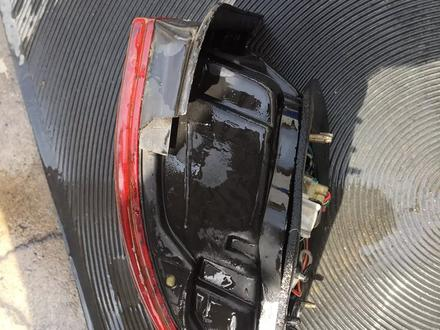Фонари задние хендай лантра хундай за 8 500 тг. в Тараз – фото 3