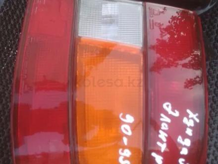 Фонари задние хендай лантра хундай за 8 500 тг. в Тараз – фото 5