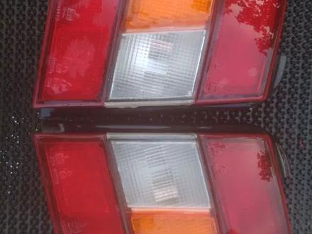 Фонари задние хендай лантра хундай за 8 500 тг. в Тараз – фото 7