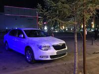 Skoda Superb 2014 года за 6 500 000 тг. в Нур-Султан (Астана)