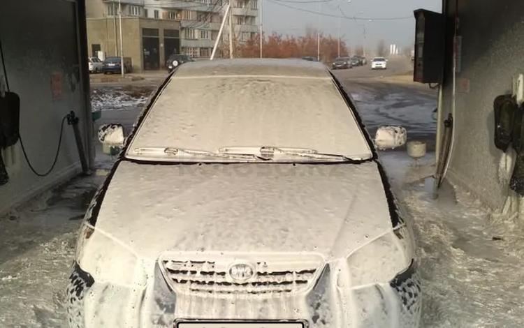 BYD F3 2014 года за 2 000 000 тг. в Алматы