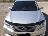 Toyota Camry 2014 года за 8 500 000 тг. в Нур-Султан (Астана)