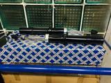 Передние амортизаторы на Додж Стратус Dodge Stratus за 12 000 тг. в Алматы – фото 3