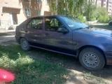 Renault 19 1994 года за 600 000 тг. в Усть-Каменогорск – фото 2