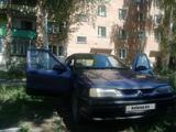 Renault 19 1994 года за 600 000 тг. в Усть-Каменогорск – фото 4