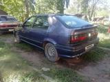Renault 19 1994 года за 600 000 тг. в Усть-Каменогорск – фото 5