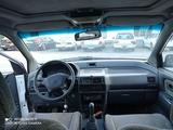Mitsubishi Space Wagon 1992 года за 900 000 тг. в Алматы – фото 4