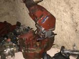 Нш Раздатка гидравлический насос в Шымкент – фото 4