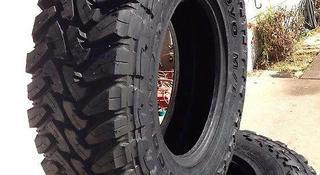 Япония LT225/75 r16 115/112p TOYO OPEN Country M/T за 47 000 тг. в Алматы