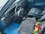 ВАЗ (Lada) 2110 (седан) 2004 года за 680 000 тг. в Уральск – фото 5