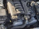 Dodge Magnum 2005 года за 3 500 000 тг. в Нур-Султан (Астана) – фото 4