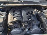 Dodge Magnum 2005 года за 3 500 000 тг. в Нур-Султан (Астана) – фото 5